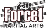 Force 1 Martial Arts