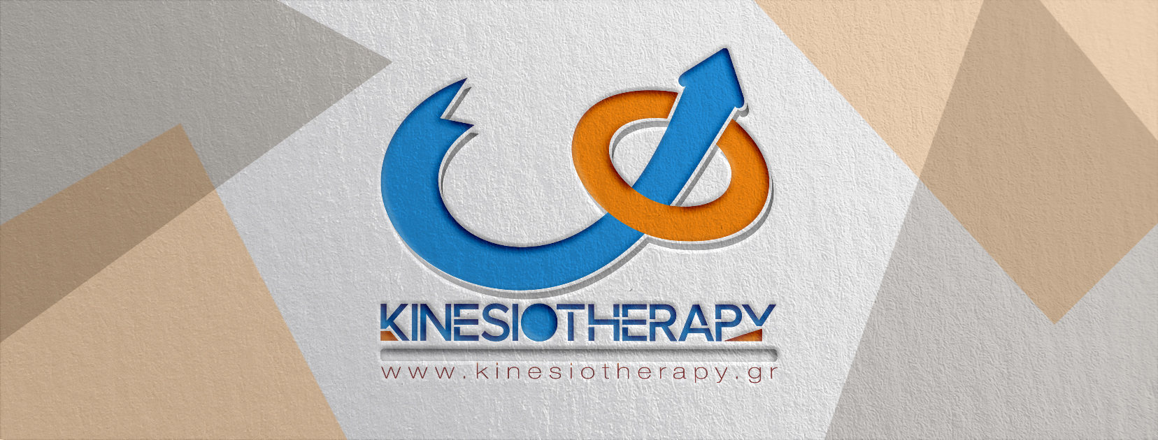 kinesiotherapy facebook new copy