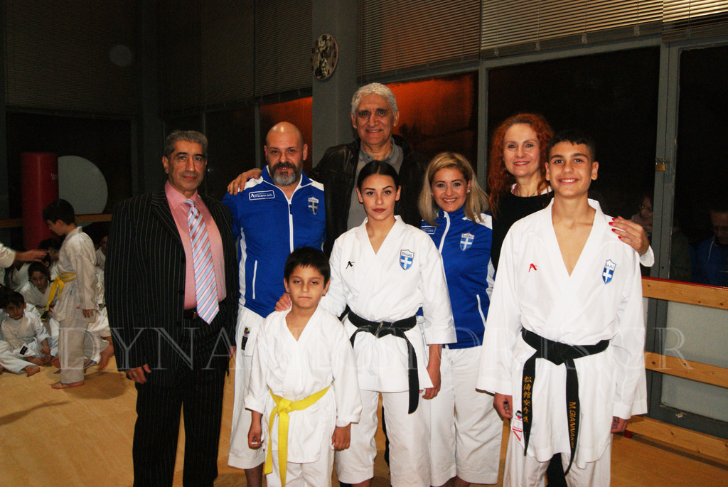 as parthenon giannakis 1
