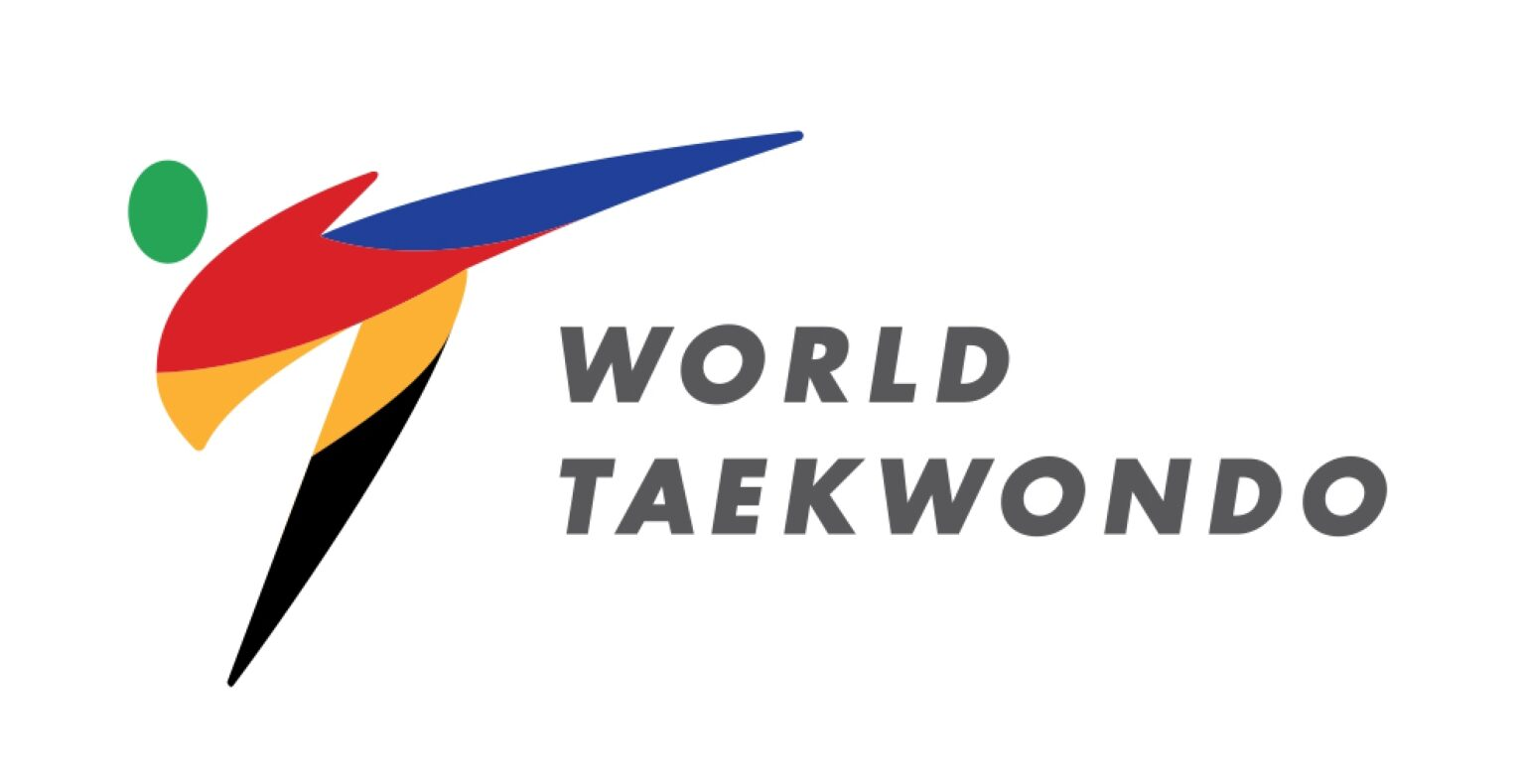 World Taekwondo Logo 1536x790